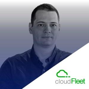cloudfleet