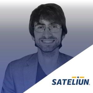sateliun