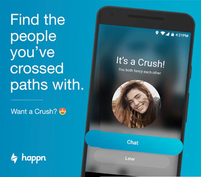 mobil dating gratis dating chat