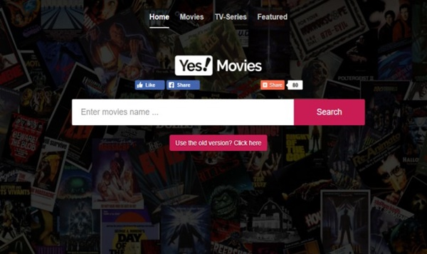 How to watch free movies online no sign up/ no surveys / no.