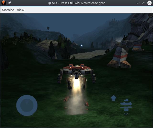 Xbox One Emulators for Windows PC
