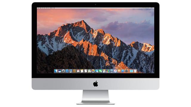 Best Desktops and Laptops for Graphic Designers