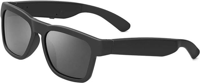 OhO Audio Sunglasses