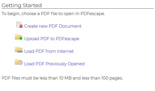 Uploading File