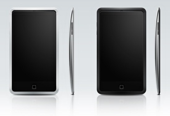 iphone 5 is one of the coolest new gadgets in 2012