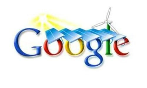 Google has invested $1 billion in solar power