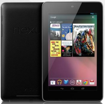 which is the best tablet computer?