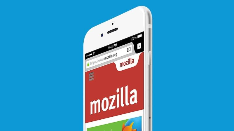 Mozilla Firefox Preview 4.0 rolls out: Everything you need to know