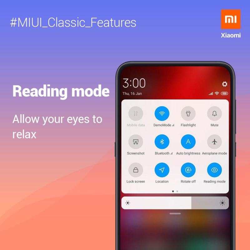 Best MIUI Settings you should change Right Now