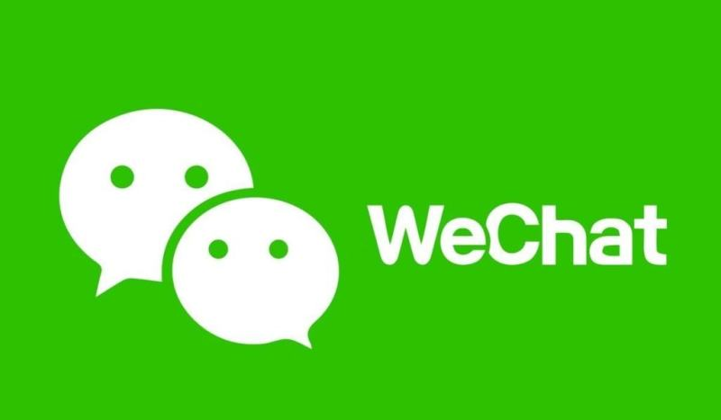 WeChat may soon roll out Dark mode for Android