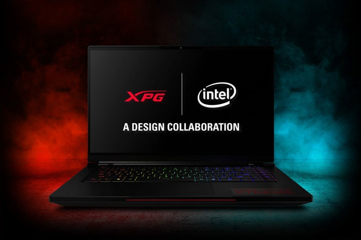 XPG Xenia 15 Gaming Laptop: Everything you need to know