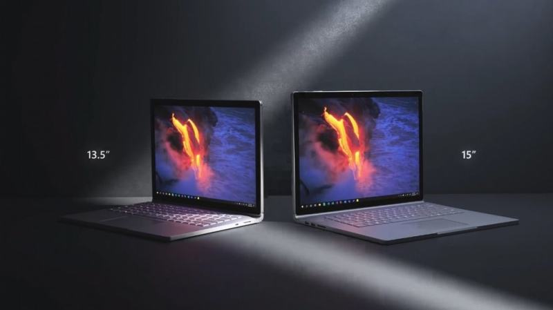 Microsoft Surface Book 3: Everything you need to know