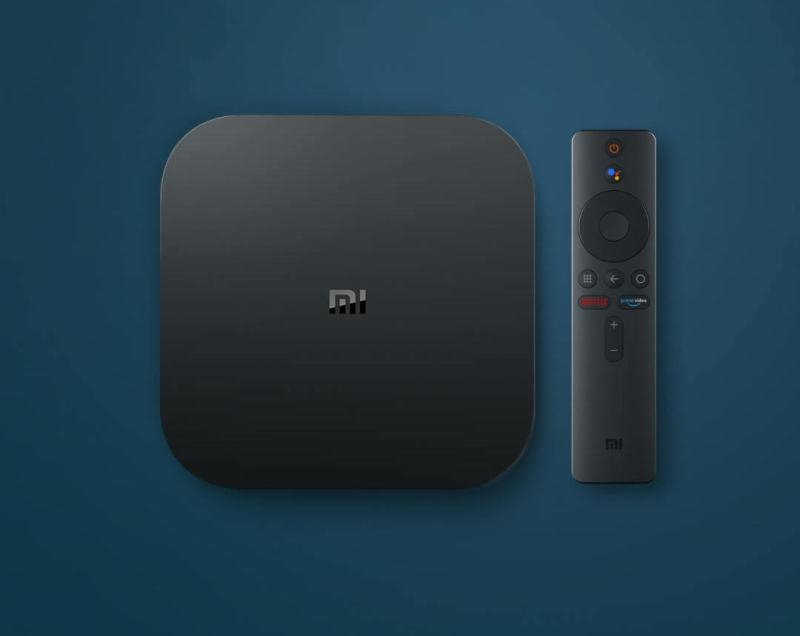 Xiaomi Mi box 4K launched in India: Everything you need to know