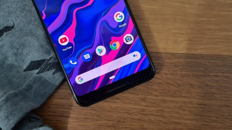 Android 11 Beta 1 Features: Everything you need to know
