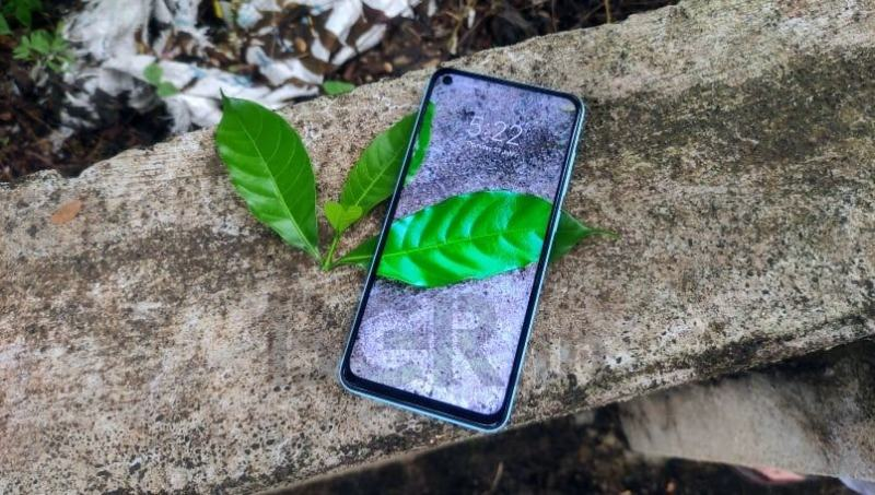 Xiaomi Redmi Note 9: Full Specifications, Review and more