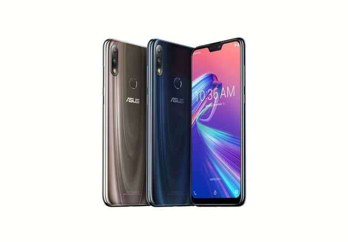 Asus Zenfone Max Pro M2 Review: Everything you need to know