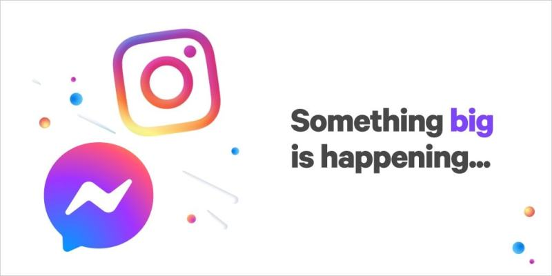 Instagram gets vanishing messages, selfie stickers, and more