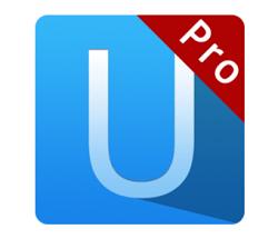iMyfone Umate Pro Full Crack + Activation Key Lifetime [2021]