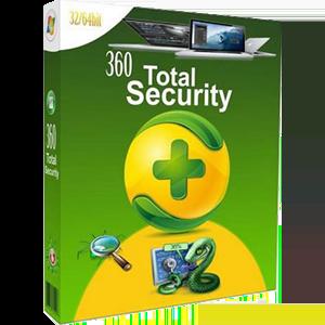 360 Total Security 10.8.0.1310 License Key Full Crack Free Download 2021