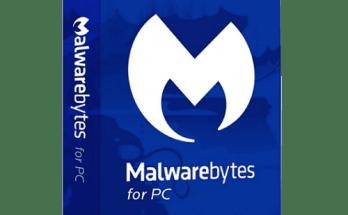 Malwarebytes Anti-Malware Crack 4.3.0.216 + Serial Key 2021 [Latest]