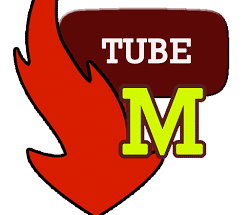 Windows TubeMate 3.20.6 Crack + Registration Code 2021 Free Download