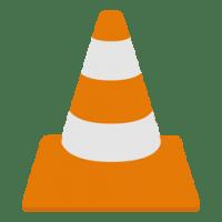 VLC Media Player 4.0.0 Crack + License key {32/64-bit} Free Download