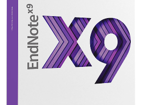 EndNote Pro X9.3.3 Crack + Product Key [Win+Mac] 2021 Torrent Latest Version