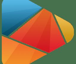 Wonderfox HD Video Converter Factory Pro 22.2 Crack + Serial Key Latest Version