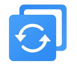 AOMEI Backupper Pro 6.5.1 Crack License Code 2021 [Lifetime] Free Download
