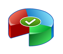 AOMEI Partition Assistant Crack 9.3 + License Code 2021 Free Download