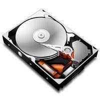Hard Disk Sentinel Pro Crack 5.70.6 + Registration Key 2021 Free Download