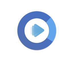 NoteBurner Video Converter 5.5.8 Crack & Serial Keygen 2021 Latest Version
