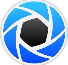 KeyShot Pro 10.2.104 Crack + Serial Code 2021 Torrent Free Download