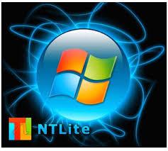 NTLite 2.1.2.8074 Crack Full Torrent + License Key 2021 Free Download