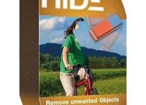 proDAD Hide 1.5.81.1 Crack + Serial Key 2021 [Patched] Latest Version