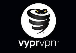 VyprVPN 4.2.3 Crack + Serial Key (Torrent) Free Download 2021