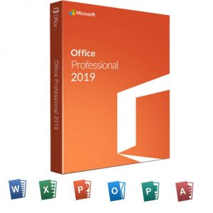 Microsoft Office 2021 Product Key + Full Crack [Free Download]