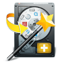 MiniTool Power Data Recovery Crack 10.0 + Serial Key 2021 Free Download