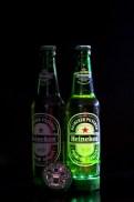 heineken-smart-beer-bottle-0