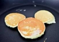 Mickey-Mouse-Pancake