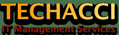 cropped-Techacci-Logo-Design2.png