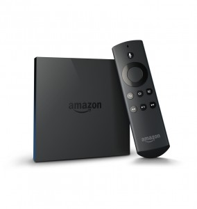 Amazon-FireTV-Fire-Standing-hardware-product-shot-large-high-resolution-sleek-product-design-black