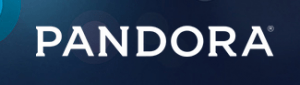 pandora-internet-radio-logo-blue-white-background-foreground