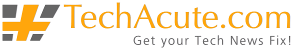 TechAcute-Technology-Business-Blog-small-Logo-PNG-Alpha-Brorange