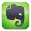 evernote-logo-app-png