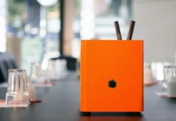 protonet-maya-carla-carlita-design-on-premises-server-solution-collaboration-unified-communcations-affordable