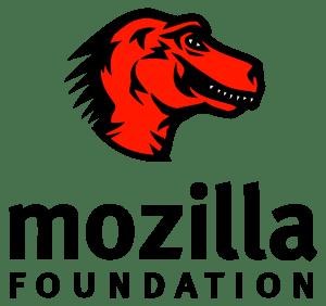 2000px-Mozilla_Foundation_logo