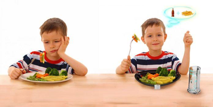 diet-set-to-mimic-futuristic-diet-concept-3
