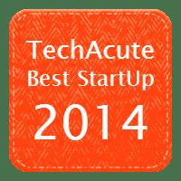 best startup