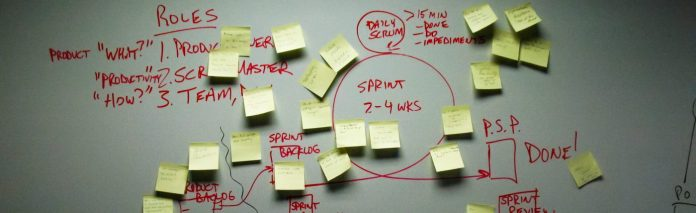 alandd-scrum-agile-lean-project-management-postit-wall-planning-master-example-photo